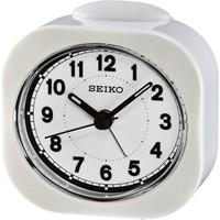 Seiko Wekker QHE121W