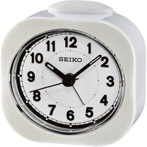 Seiko Seiko Wekker QHE121W