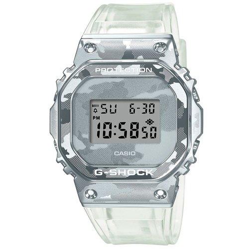 Casio Elite Casio G-Shock GM-5600SCM-1ER