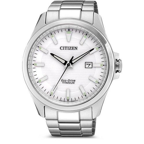 Citizen Citizen BM7470-84A