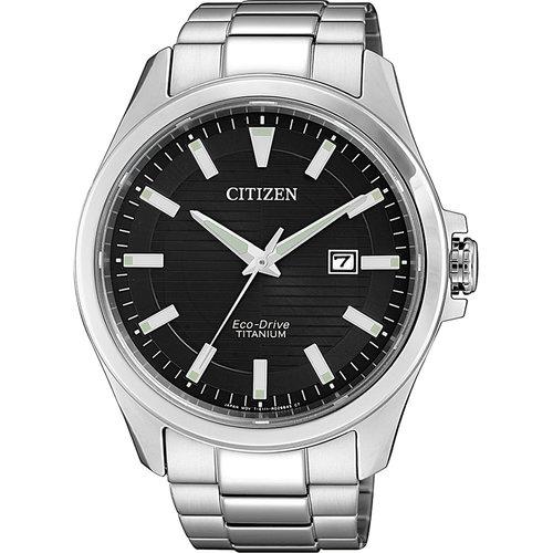 Citizen Citizen BM7470-84E