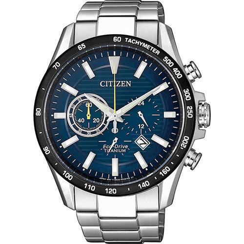 Citizen Citizen CA4444-82L