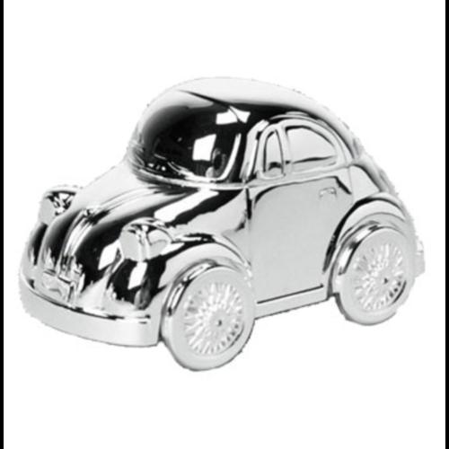 Spaarpot auto kever 06298