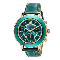 Swarovski horloge 5452498