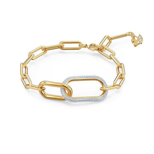 Swarovski Swarovski armband 5566003