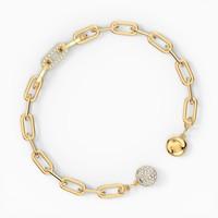 Swarovski armband 5572652