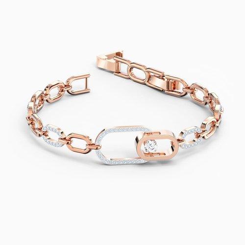 Swarovski Swarovski armband 5554217
