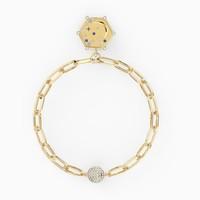 Swarovski armband 5569182