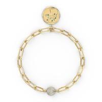 Swarovski armband 5572653