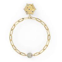 Swarovski armband 5572650