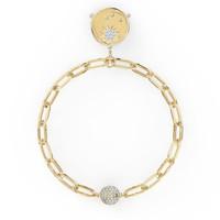 Swarovski armband 5569190