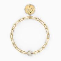 Swarovski armband 5569178