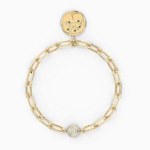 Swarovski Swarovski armband 5569178