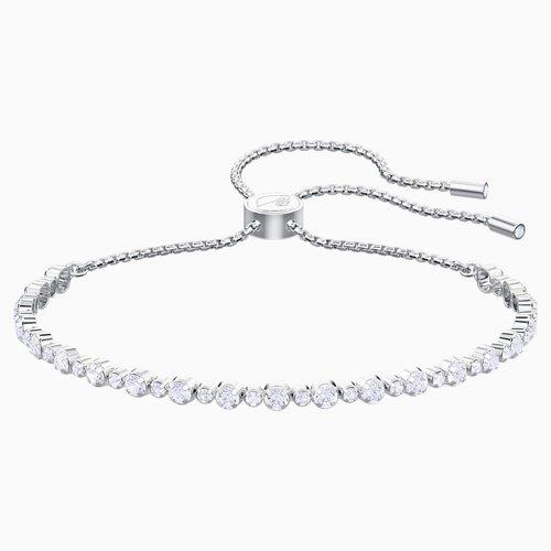 Swarovski Swarovski armband 5465384