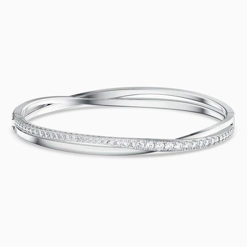 Swarovski Swarovski armband 5565210
