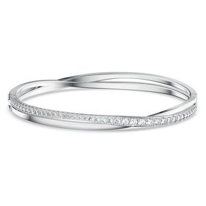 Swarovski Swarovski armband 5572726