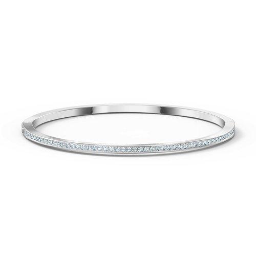 Swarovski Swarovski armband 5555723
