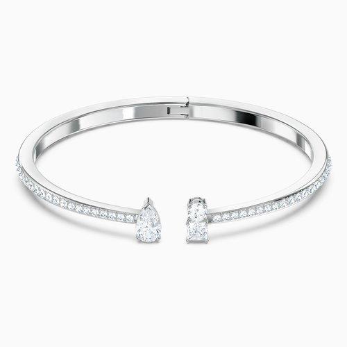 Swarovski Swarovski armband 5556912