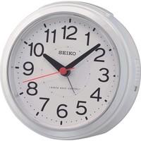 Seiko wekker QHR026W