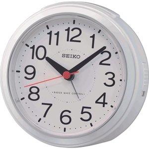 Seiko Seiko wekker QHR026W