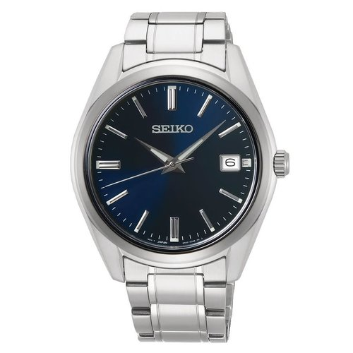 Seiko Seiko SUR309P1