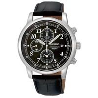 Seiko horloge SNDC33P1