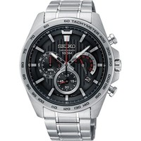 Seiko Horloge SSB299P1