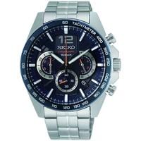 Seiko Horloge SSB345P1