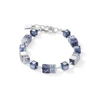 Coeurdelion armband 4017/30-0700