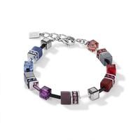 Coeurdelion armband 2840/30-1578