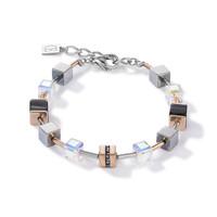 Coeurdelion armband 4965/30-1630