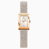 Swarovski horloge 5209184