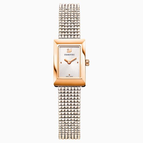 Swarovski Swarovski horloge 5209184