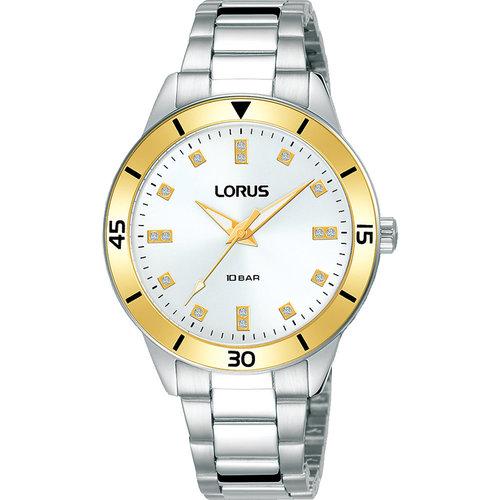 Lorus Lorus RG243RX9