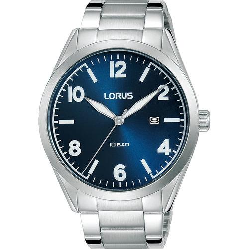 Lorus Lorus RH965MX9