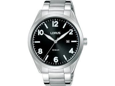Lorus Lorus RH963MX9