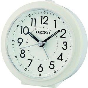 Seiko Seiko wekker QHE174W