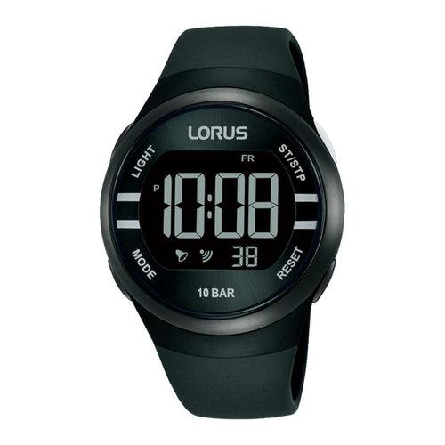 Lorus Lorus R2333NX9