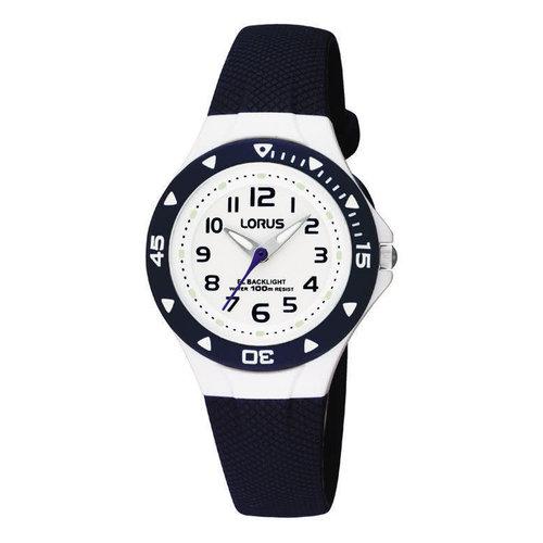 Lorus Lorus Horloge RRX43CX-9
