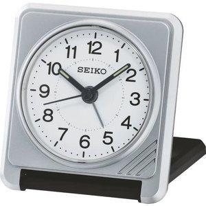 Seiko Seiko wekker QHT015S