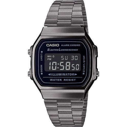 Casio Casio A168WEGG-1BEF