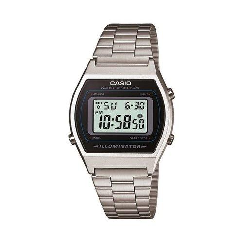 Casio Casio B640WD-1AVEF