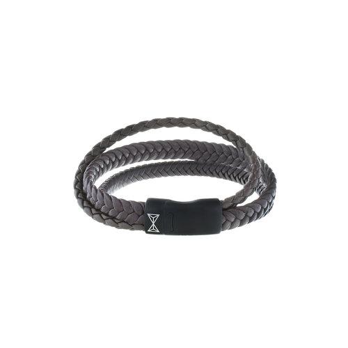 AZE Jewels ⋈ AZE Jewels Armband AZ-BL002-C-210