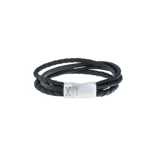 AZE Jewels ⋈ AZE Jewels Armband AZ-BL003-A-210