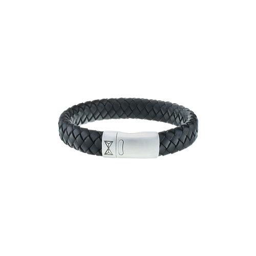 AZE Jewels ⋈ AZE Jewels Armband AZ-BL005-A-210