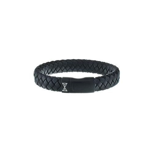 AZE Jewels ⋈ AZE Jewels Armband AZ-BL005-C-210