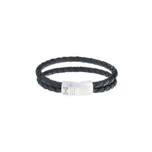 AZE Jewels ⋈ AZE Jewels Armband AZ-BL006-A-210