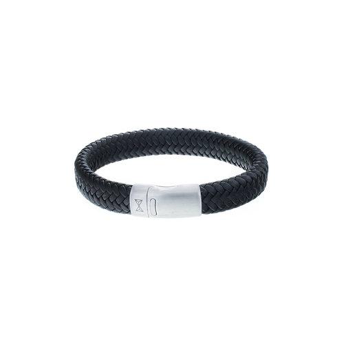 AZE Jewels ⋈ AZE Jewels Armband AZ-BL007-A-210
