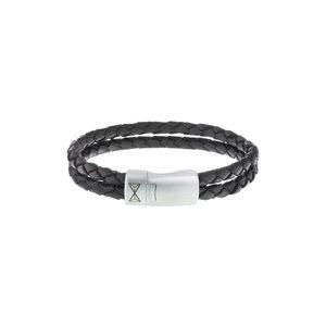 AZE Jewels ⋈ AZE Jewels Armband AZ-BL006-B-210