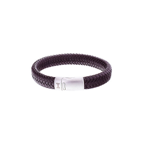 AZE Jewels ⋈ AZE Jewels Armband AZ-BL007-B-210